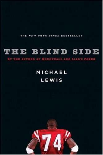 The Blind Side (2009) The_blind_side_evolution_of_a_game-119188007589968