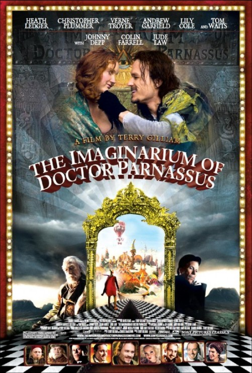 http://kingsheepblog.files.wordpress.com/2009/12/parnassus_poster_us.jpg?w=501&h=743