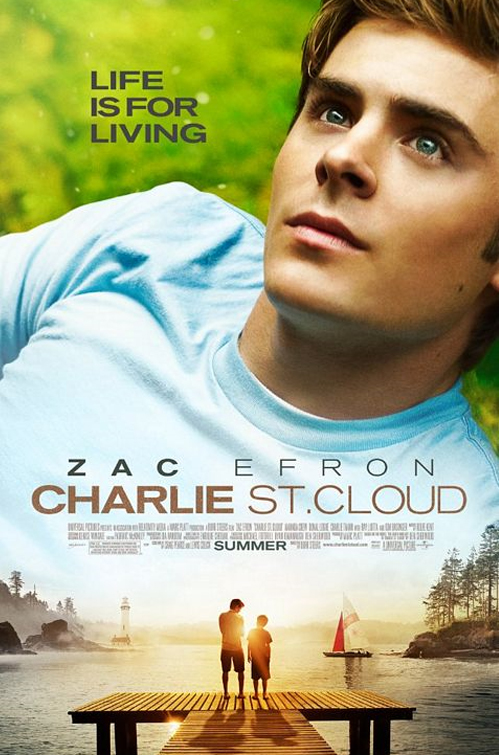love zac efron is charlie st cloud rotten tomatoes metacritic
